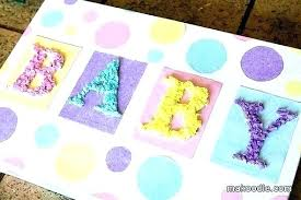unique baby shower gifts baby shower gift wrap ideas by shower gift wrapping ideas sayings for