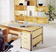 Home office computer workstation Drawer Home Office Computer Desk Workstationmedical Hospital Computer Workstationcomputer Workstation Furniture Pinterest Home Office Computer Desk Workstationmedical Hospital Computer