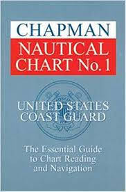 Chapman Nautical Chart No 1 The Essential Guide To Chart