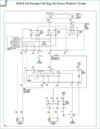 cub cadet pto clutch wiring diagram great installation of wiring cub cadet pto clutch wiring diagram wiring diagram third level rh 1 14 13 jacobwinterstein com