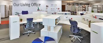 office living. Living Office M