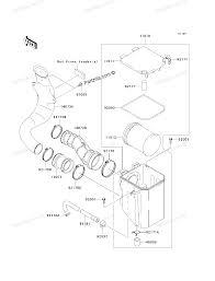 Marvelous perkins diesel engine wiring diagram 1978 ideas best