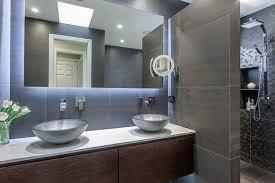 Design Bagno Piccolo : Accessori bagno legno prezzi disegni piccolo design