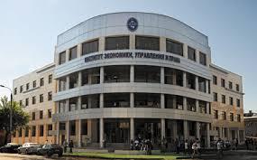 Заказать курсовую для Дипломные по экономике юриспруденции  Заказать курсовую для ИЭУП в Казани реферат дипломную решение контрольной