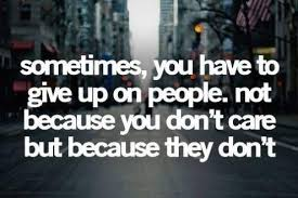 Top 40 Quotes On Fake Friends And Fake People Awesome Quotes About Losing Friends And Not Caring
