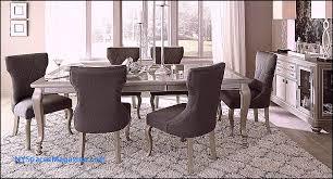 remendations white modern dining chairs elegant new modern white leather dining chairs new york es magazine