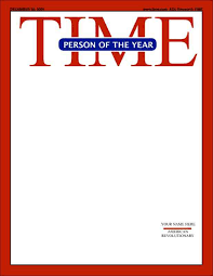 Time Magazine Template For Word Microsoft Word Magazine Template Free Dlword