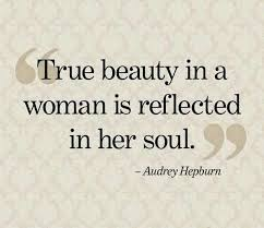 Quote On Beautiful Lady Best Of Quote For A Beautiful Woman Lily Cummings Own Your Curves Women
