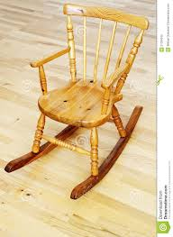 wooden rocking chair plans. wood rocking chair plans free mesquite chairs baby wooden ideas