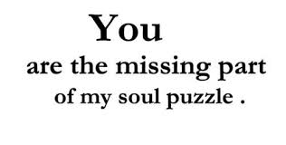 Puzzle Quotes Cool Puzzle Quotes Puzzle Sayings Puzzle Picture Quotes
