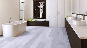 st louis flooring company laminate flooring st louis flooring company champion floor company