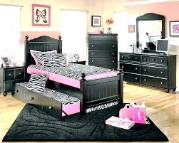 New Bedroom Set Value City King Sets 5 Package Furniture Our H ...