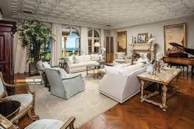 dramatic sliding doors separate. Dramatic Sliding Doors Separate. With Cross Groin Vaulted Ceilings In Venetian Plaster That Are Adorned Separate U
