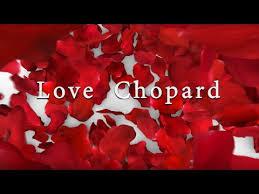 Новинка! <b>Love</b> от <b>Chopard</b>. Обзор аромата - YouTube