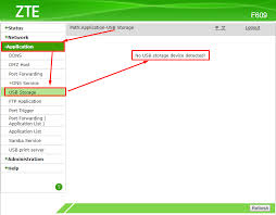 Sometimes you need your router web interface ip address to change security settings. Cara Mendapatkan Atau Melihat Password Admin Indihome Di Modem Zte F609 Ilmu Gratis
