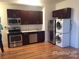 2181 38TH ST. 2, Queens, NY. $3,500 USD. 3 Beds; 2 Baths; Apartment