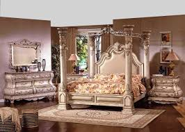 white victorian bedroom furniture. White Victorian Bedroom Furniture N