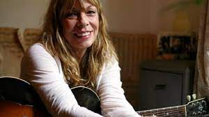 Rickie Lee Jones Tickets für 2021 2022 ...