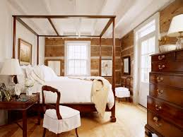 Small Picture 91 best Bedroom inspiration images on Pinterest 34 beds Home