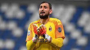 AC Mailand: Gianluigi Donnarumma verlässt die Rossoneri ablösefrei