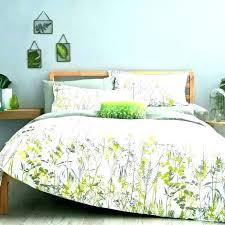dark green duvet cover forest green bedding forest bedding forest green duvet cover small size of dark green duvet cover