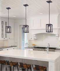 Pendant lighting fixtures kitchen Chandeliers Pendant Lights The Home Depot Lighting The Home Depot