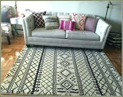 awesome new target rugs outdoor area rugs target pertaining to wool idea 1 area rugs at