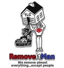 Long Island Junk Removal Removeitman Inc