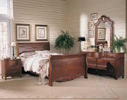 bedroomastonishing solid wood office. Full Size Of Bedroom Astonishing Antique Treasure Sleigh By Lea With Hardwood Solids And Oak Veneers Bedroomastonishing Solid Wood Office