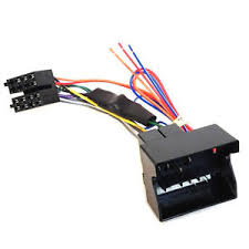 audi a3 stereo wiring harness audi image wiring audi a3 stereo wiring harness audi printable wiring diagram on audi a3 stereo wiring harness