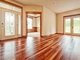 15 Quick Fixes For Common Home Problems. Hardwood Floor ScratchesWood ...