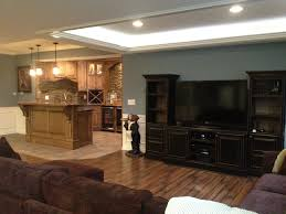 basement remodeling michigan. Basement Remodeling Ideas: Finishing Pictures. View Larger Michigan O