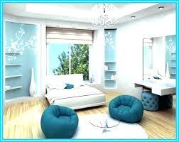 bedroom designs for girls blue. Modren For Girls Blue Bedroom Ideas  For Teenage Fresh   Throughout Bedroom Designs For Girls Blue