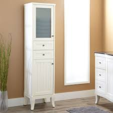 ... Large Size of Bathrooms Cabinets:argos Bathroom Wall Cabinets Plus  Argos Bedside Table Argos Under ...