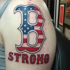 Ryan Cobra Custom Tattoo