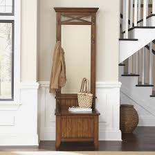 Storage Bench And Coat Rack Set Storage Bench And Coat Rack Set Entryway Furniture Ideas within 54