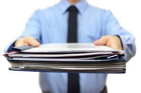 Отчет по практике by Почему отчет по практике столь важен