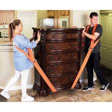 Furnitures Ideas Wonderful How To Move Heavy Furniture Alone