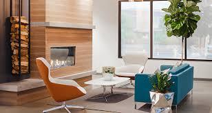 office designer. \u201cPlants Played A Pretty Big Role\u201d When SVL Inc. Moved Into New. \u201c Office Designer