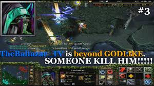 weaver izi dota 1 beyond godlike youtube