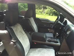 2006 ford f 150 clazzio