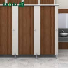 Bathroom Stall Partitions Best China Commercial Solid Surface Toilet Partitions China Commercial