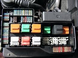 bmw x5 fuse box pachinkokouryaku com bmw x5 fuse box fuse box location wiring diagram imp fuse box location 2010 bmw x5