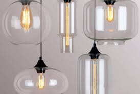 design your own lighting. Full Size Of Pendant Lights Awesome Design Your Own Light Stunning Glass Coloured Enthrall Red Favored Lighting P