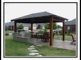 aluminum patio covers home depot. Interesting Home Aluminum Patio Covers Home Depot Insulated Panels Price Cover Cost In Kits  Decorations 17 Throughout P