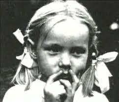 Gudrun Himmler In 1952 she helped to found - Gudrun_Himmler_by_anbuSquadLeader