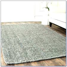 jute rug target small size of chenille reviews gray soft two tone pottery barn