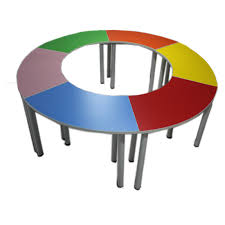 get ations school furniture student desks and chairs round table and chairs combination of tables and chairs for