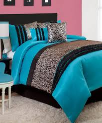 white california king comforter. Black And Red Comforter Sets California King Together With White Set In Conjunction