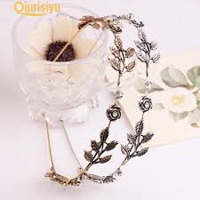 <b>Hair Accessories</b>-prices and delivery of items from China in the ...